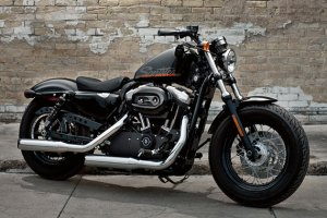 harley-davidson-forty-eight-large17opt