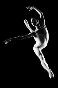 black-ballet-576x864