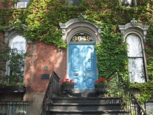 brownstone-inn-2
