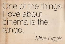 cinemaquote