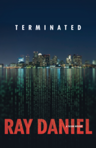 Terminated by Ray Daniels