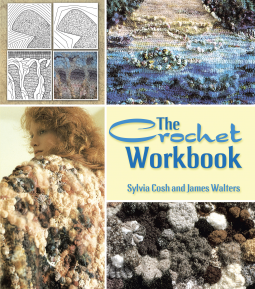 The Crochet Workbook