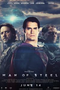 Man-of-Steel-2013-Movie-Poster