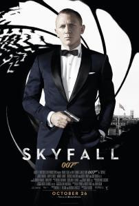 UK_Skyfall_Poster
