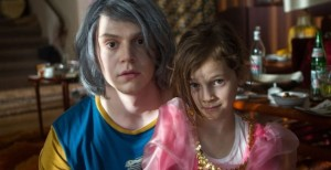 X-Men-Quicksilver-and-sister-570x294