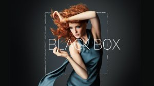 The Black Box - Review