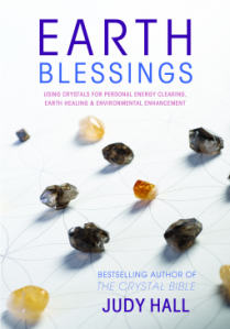 Earth Blessings - A Review