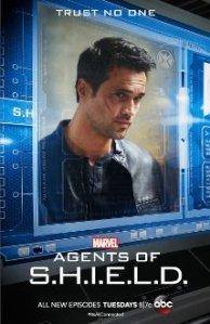 Season Finale Review: Agents of Shield
