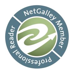Image result for netgalley