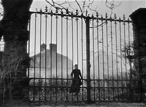 the-gate-of-le-chateau