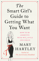 A Smart Girls Guide