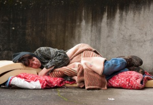 homeless_woman