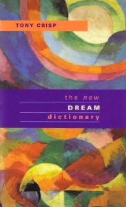 Book Review: The New Dream Dictionary