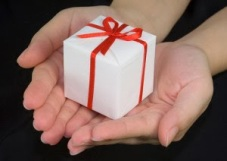The Gift - A Flash Fiction Story
