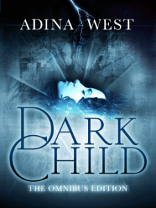 Dark Child - A Book Review