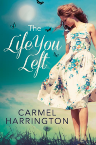 Book Review: The Life You Left