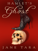 Hamlet's Ghost - A Review