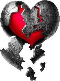 Rescue Me - A Flash Fiction Love Story