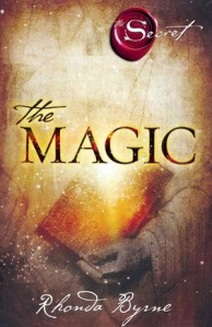 The Magic - A Book Review