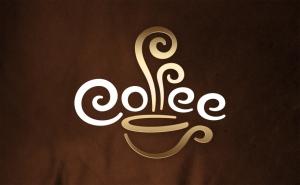 Coffee - A Haiku