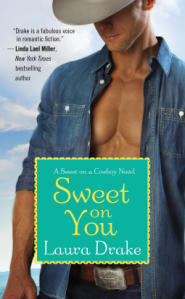 Sweet On You - A Review