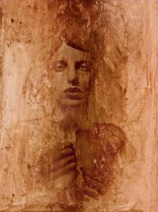 Vunerable by Marlies Odenhal