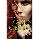 Karen Robards - Hush