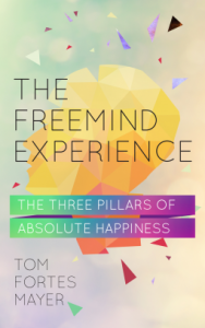 Book Review: The Freemind Experience