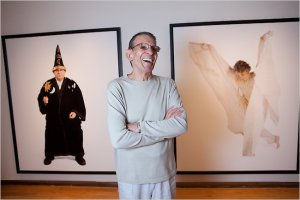Nimoy-Photography-Exhibit-leonard-nimoy-14623159-650-434