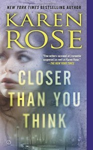 Closer Than You Think - A Review