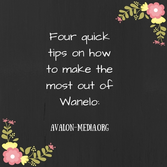 Four quick tips on how to make the most out of Wanelo-.jpg