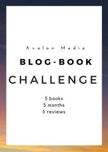 5 Books - 5 Reviews