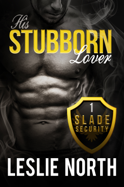 Book Review: His Stubborn Lover