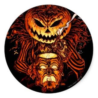 halloween_pumpkin_king_classic_round_sticker-r9aacafc4914b423fbd54cc1be7c0fa03_v9wth_8byvr_325