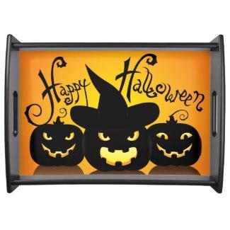 happy_halloween_8_serving_tray-rf6ea4635cddd4b858ad44e54dd170734_z2hym_325