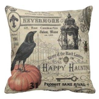 modern_vintage_halloween_pumpkin_and_crow_pillow-r59a0adeef47e438e89d262e38fbd7e9f_2izwx_8byvr_325