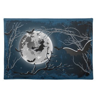 placemat_happy_halloween_cloth_placemat-r63d2586f2a73427290f31d72441852bf_2cfku_8byvr_325