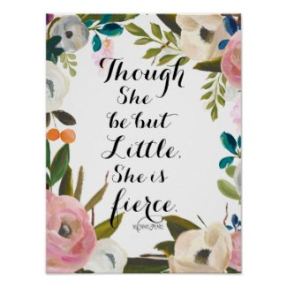 Quotes - Best of Zazzle Edition #1