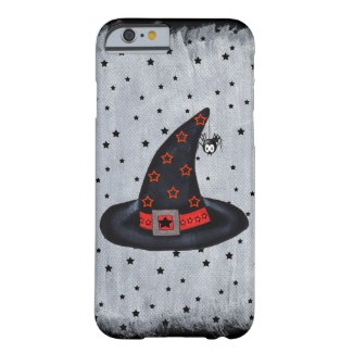 Best of Zazzle - Halloween Edition # 2