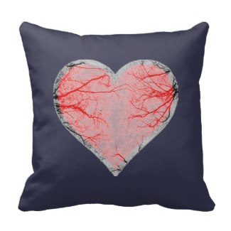 Best of Zazzle - Throw Pillow Edition