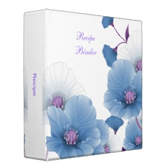 Best of Zazzle - Floral Edition # 1