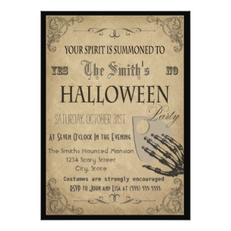 Best of Zazzle - Halloween Edition # 3