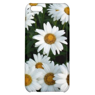Best of Zazzle - Floral Edition