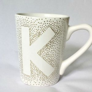 10 Minute Mugs