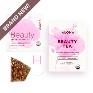 medium_Tea-Beauty-04
