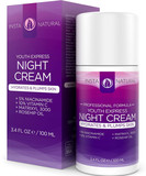 moisturizers-youth-express-night-cream-4_compact